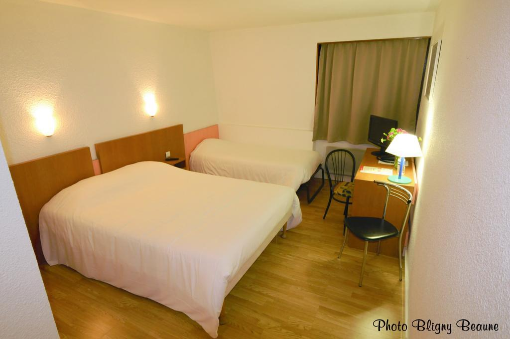 Hotel beaune h tel autogrill beaune tailly - Hotel beaune autoroute ...